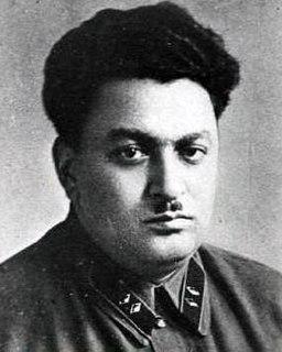 Bogdan Kobulov