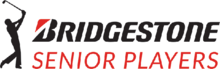 Bridgestone Senior Player Logo.png