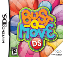 Bust-a-Move DS Coverart.png