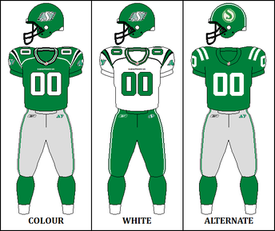 CFL SSK Jersey 2008.png
