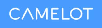 Camelot Group - Image: Camelot Group 2016 logo