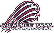 Cherokee Trail High School (logo).jpg
