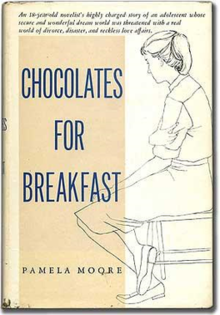 Chocolates for Breakfast First Ed Rhinehart.png
