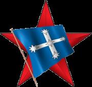 Коммунистическая партия Австралии (марксистско-ленинская) logo.png