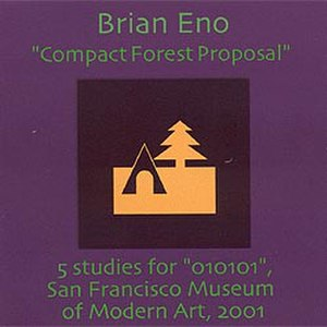 Compact Forest Proposal - Image: Compact Forest Proposal