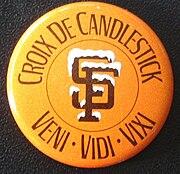 http://upload.wikimedia.org/wikipedia/en/thumb/5/50/Croix_de_Candlestick.JPG/180px-Croix_de_Candlestick.JPG