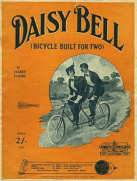 List Of Songs About Bicycles Wikipedia