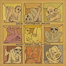 220px-Dave_Matthews_Band_Away_From_the_World.jpeg