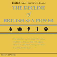 Decline of British Sea Power.png