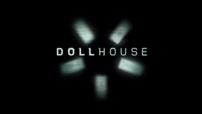 Echo (Dollhouse episode)