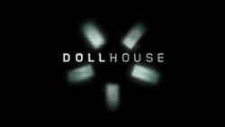 Dollhouse logo.png