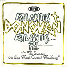 Donovan-Atlantis (song).jpg