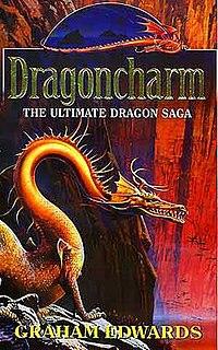 200px-Dragoncharm.jpg