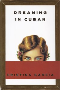 dreaming in cuban sparknotes