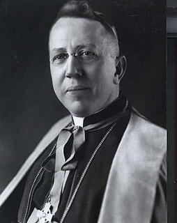 Edward Aloysius Mooney