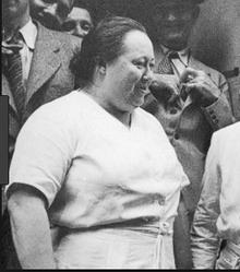 EugenieBrazier