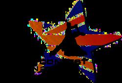 Eurovisie Dansfestival 2007 logo.png