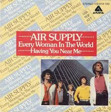 Every Woman in the World - Air Supply.jpg