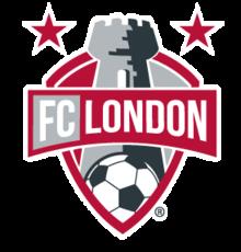 FCLondonlogo2016.png