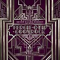 "Fergie, Q-Tip, Goonrock - ""A Little Party Never Killed Nobody (All We Got)"" (Single).jpg"