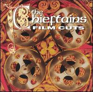 Film Cuts - Image: Filmcuts