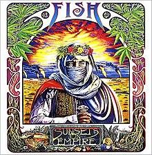 FishSunset001a.jpg