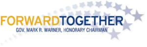 Forward Together PAC - Image: Forward Together (logo)