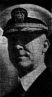Frank H. Brumby United States Navy admiral