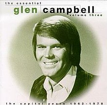 Glen Campbell The Essential Volume Three front cover.jpg