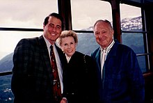Gov Hickel, Marylou and John first photo.jpg