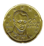 Greek 20 Euro Cent.png