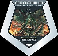 Hecatomb Great Cthulhu.jpg