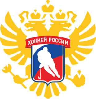 Russia womens national ice hockey team womens national ice hockey team representing Russia