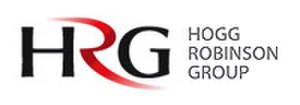 Hogg Robinson Group - Hogg Robinson Group Logo