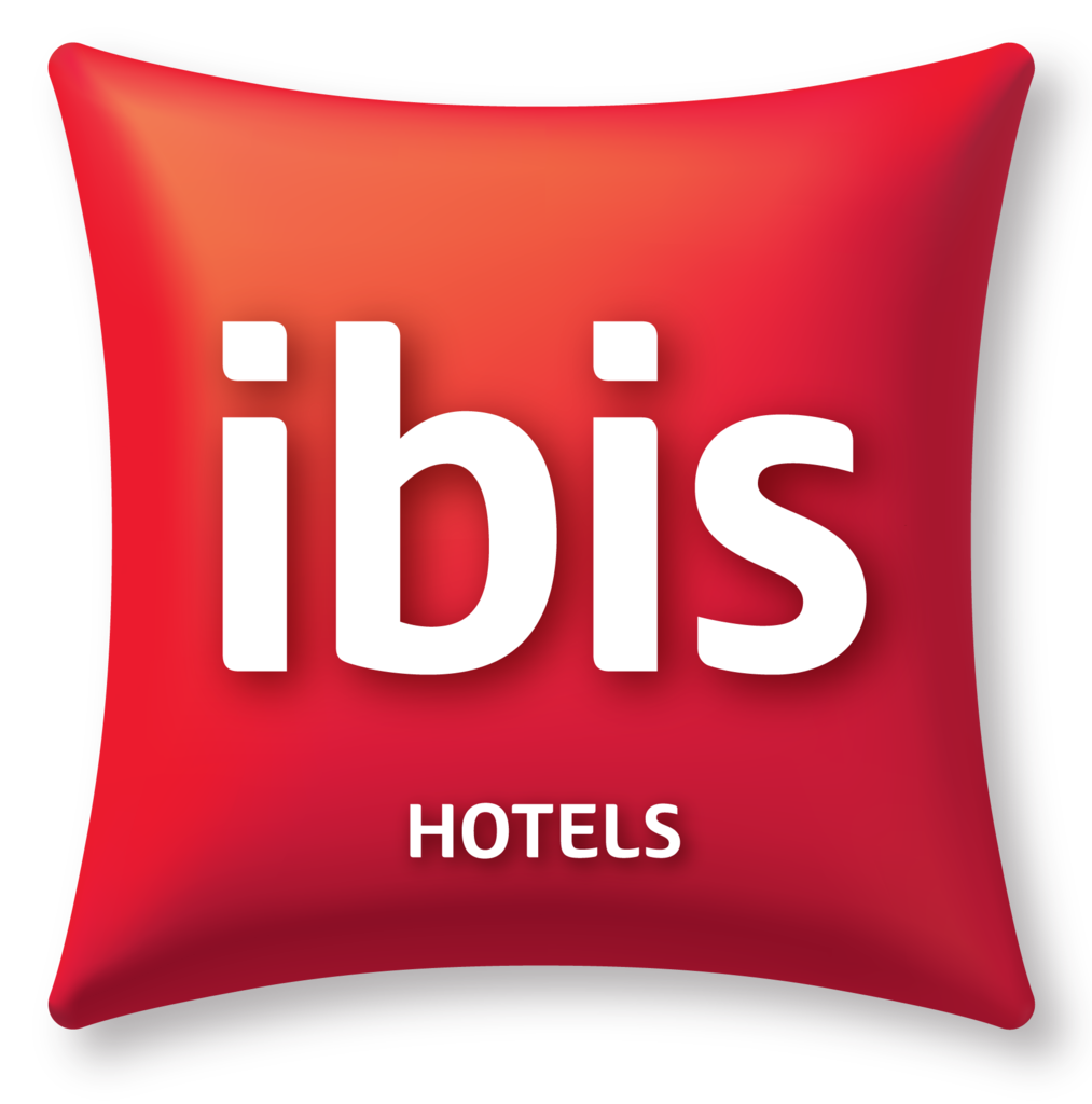 Ibis Hotel In St Petersburg Rubia