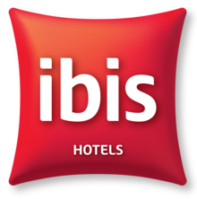 ibis hotel wikipedia