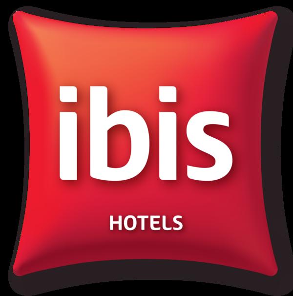 Hotel Ibis A Abbeville