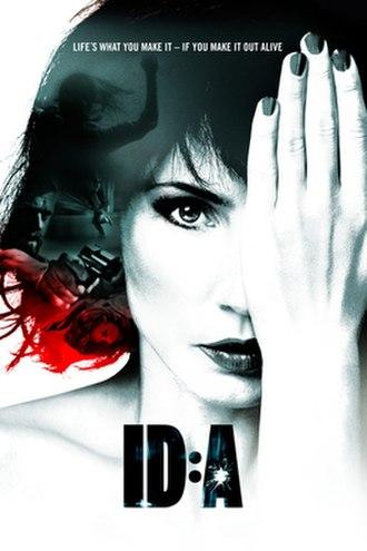 ID:A - Image: ID A (film)