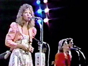 If My Heart Had Windows (song) - Image: If My Heart Had Windows Opry 11 June 1988