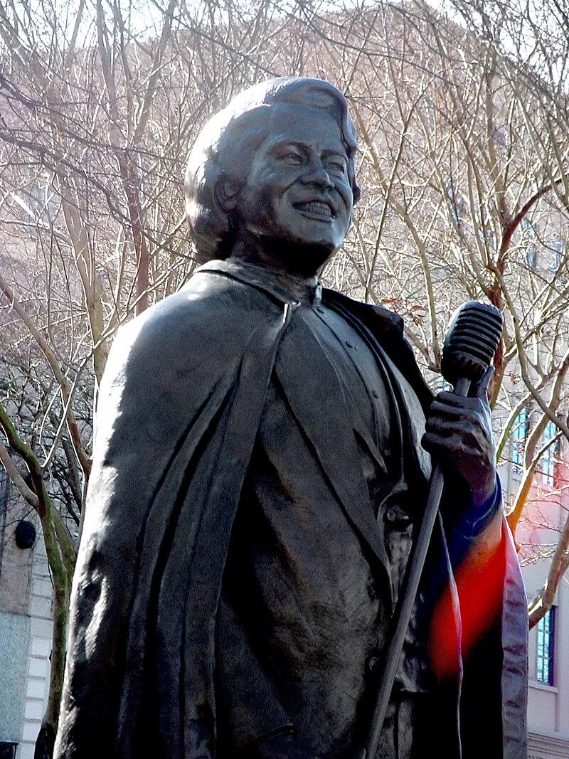 James Brown Statue (Augusta).jpg