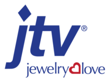 Jewelry television logo.png