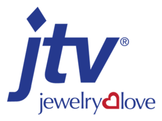 Jewelry Television American television network