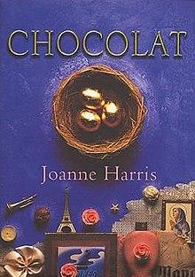 chocolat full movie english