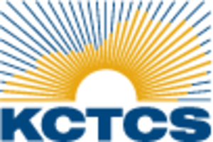 Kentucky Community and Technical College System - Image: KCTCS logo