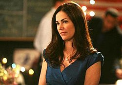Kim Delaney as Army Wives character Claudia Joy Holden.jpg