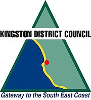 Kingstonlogo.jpg