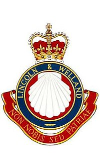 L&W Regt Badge.jpg