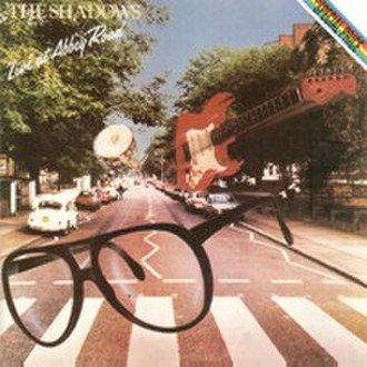 The Shadows - The Shadows Live at Abbey Road