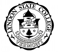 Lyndon State College Vail Building