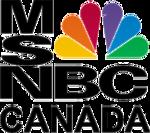 MSNBC Canada.png